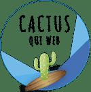 logo cactus qui web 134x135
