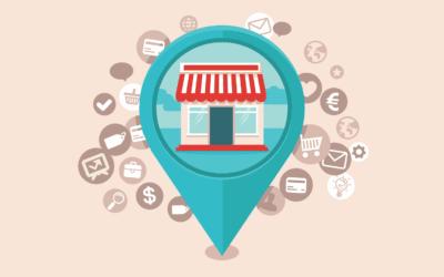 7 Conseils pour lancer son site e-commerce