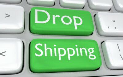 Dropshipping: qu'est-ce que c'est? Quel intérêt? Et comment faire?