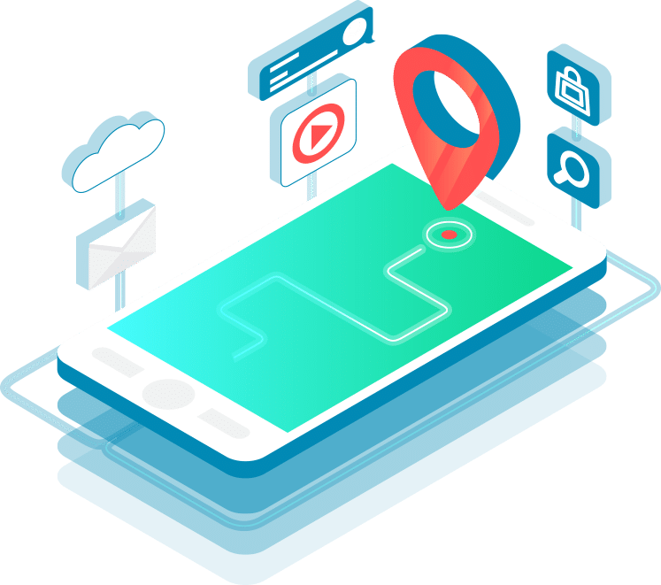 Pack boost communication digitale