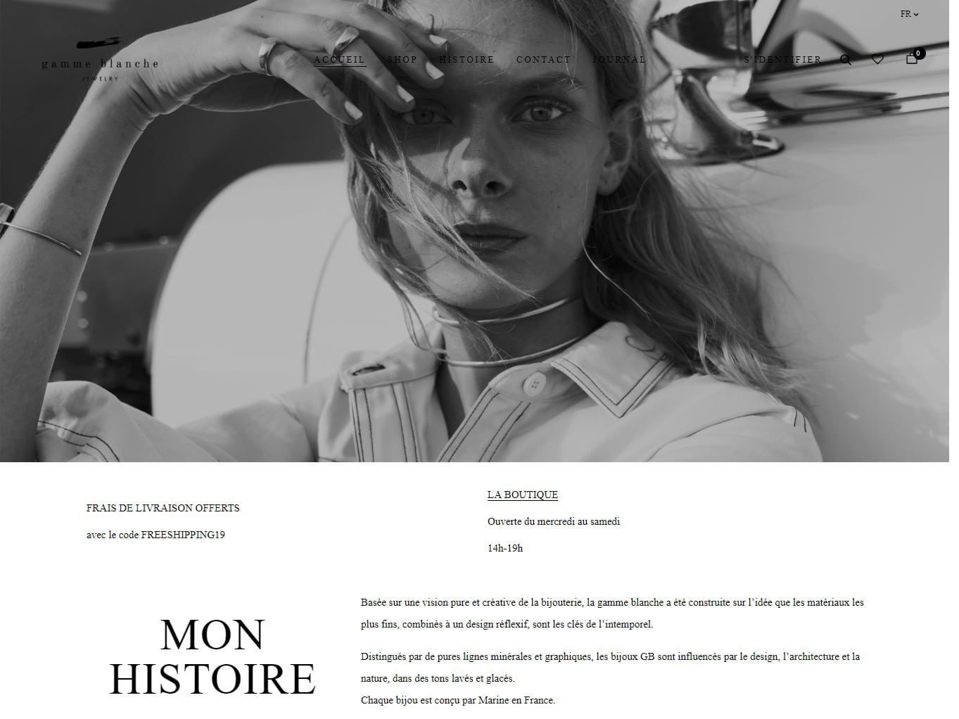 accueil_gamme_blanche_vignette
