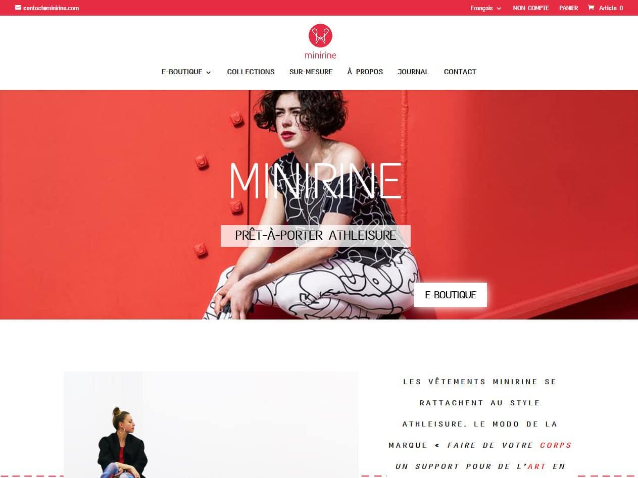 accueil_minirine_auriah_rogné