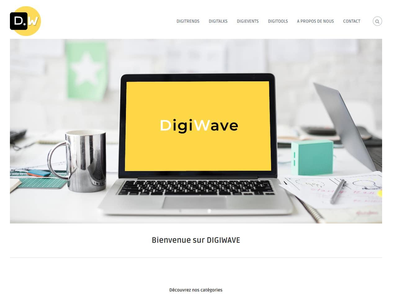 accueil_digiwave