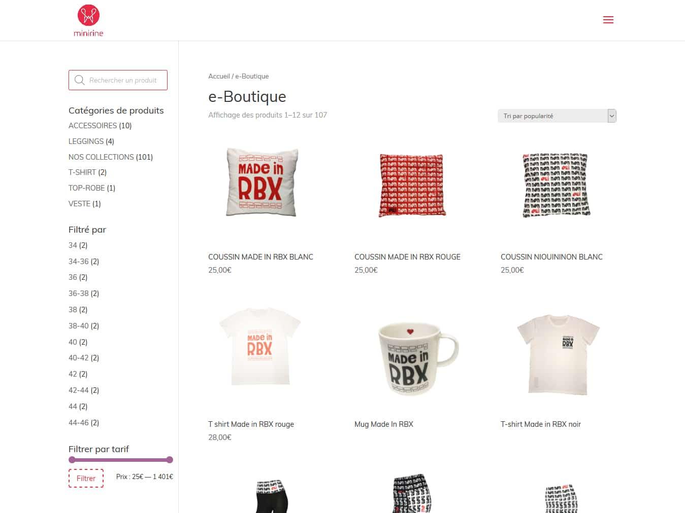 boutique_rogné_minirine_julien
