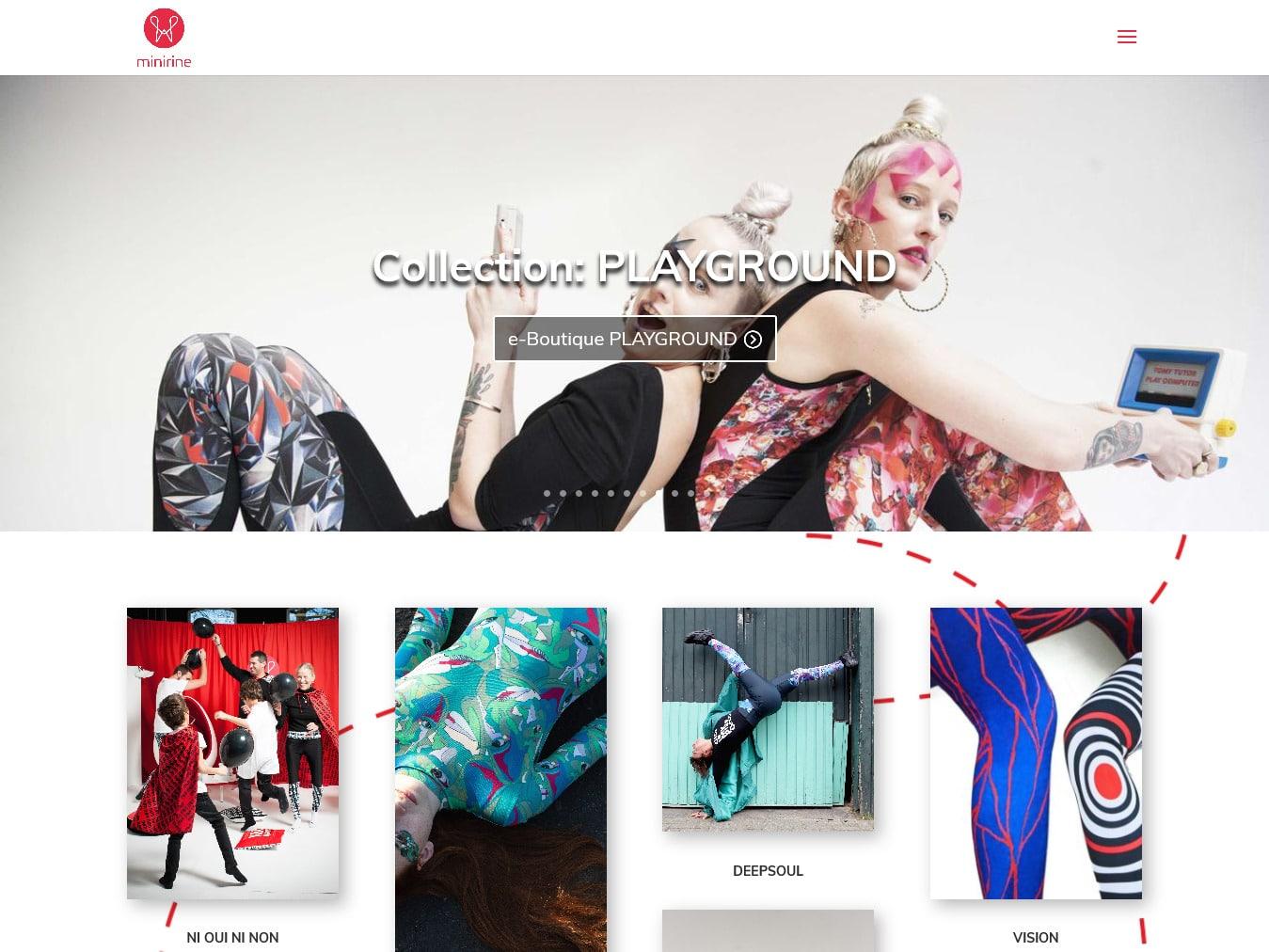 collection_rogné_minirine_julien