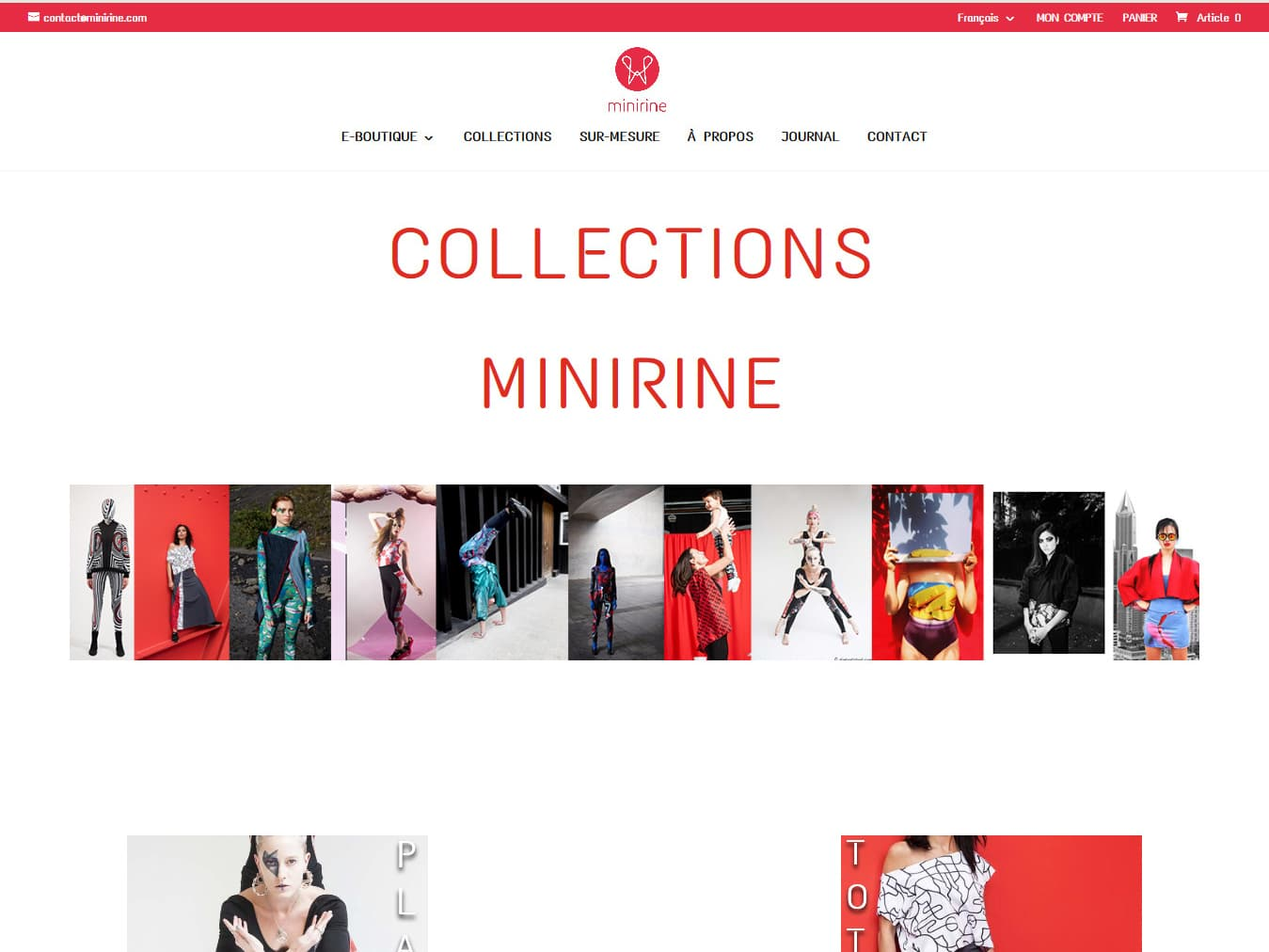 collections_minirine_auriah_rogné