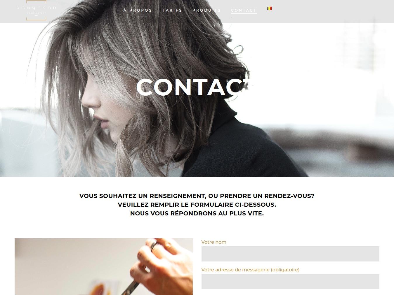 contact_rogné_robyn