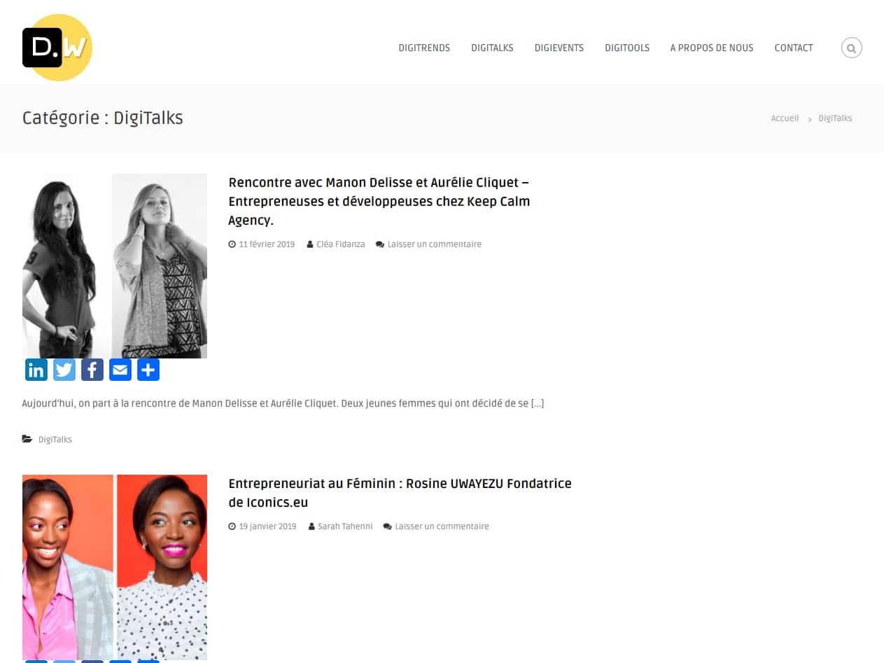 digitalks_rogné