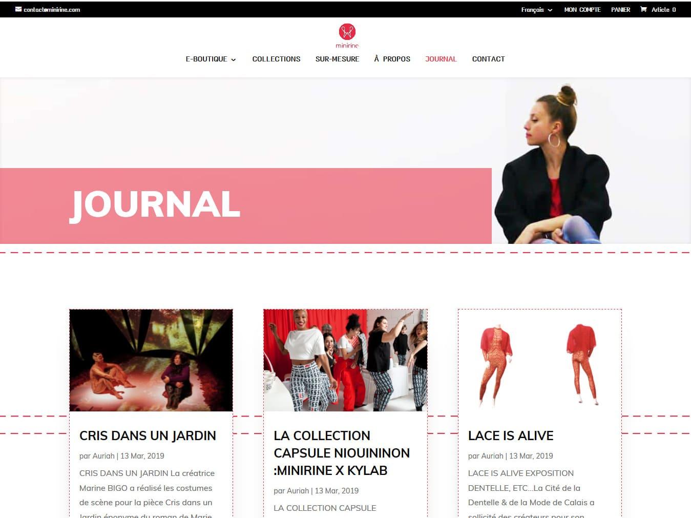 journal_minirine_auriah_rogné