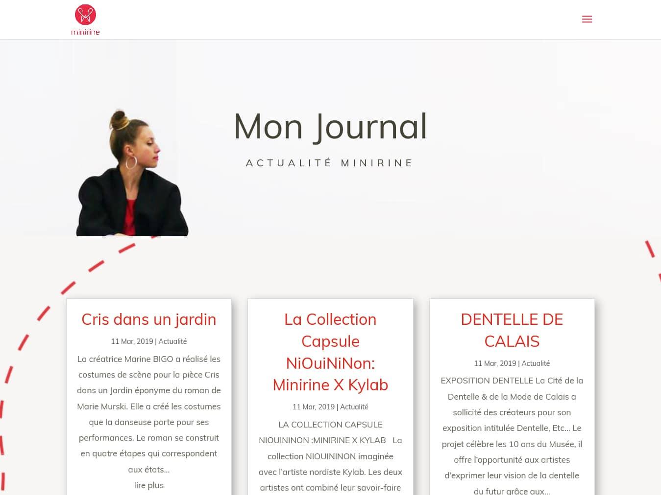 journal_rogné_minirine_julien