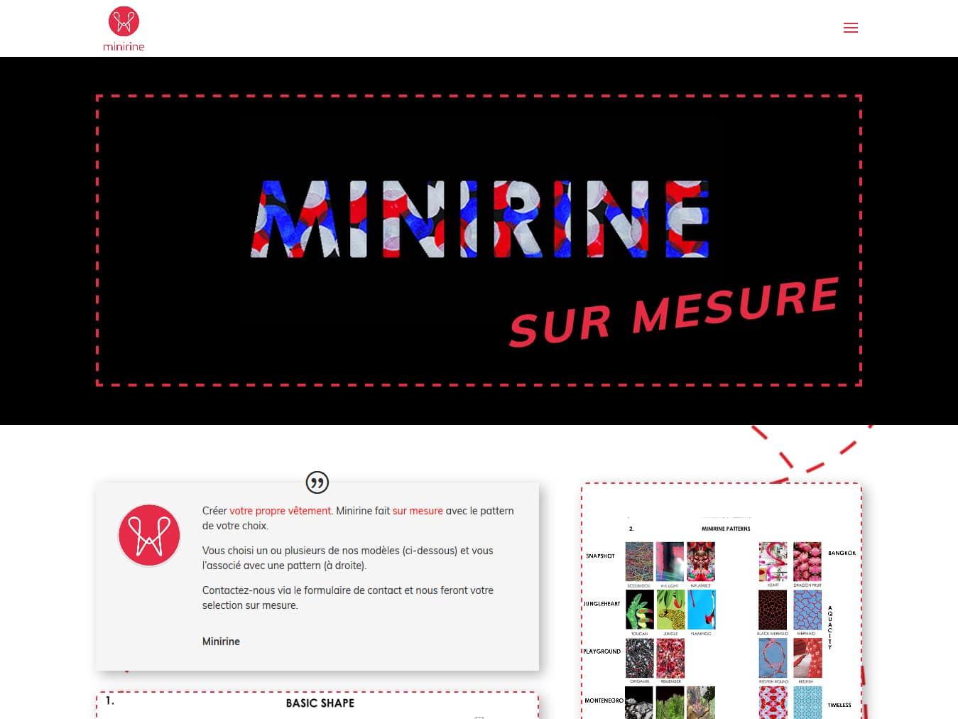 surmesure_rogné_minirine_julien