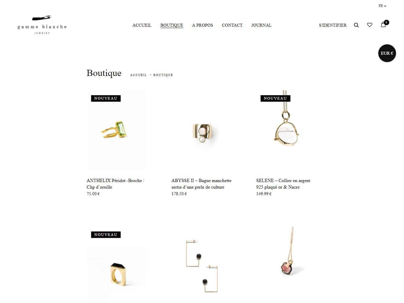vignette_boutique_gamme_blanche