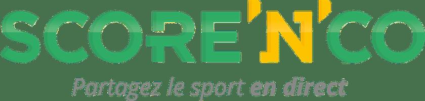 Créez le site internet de votre association sportive