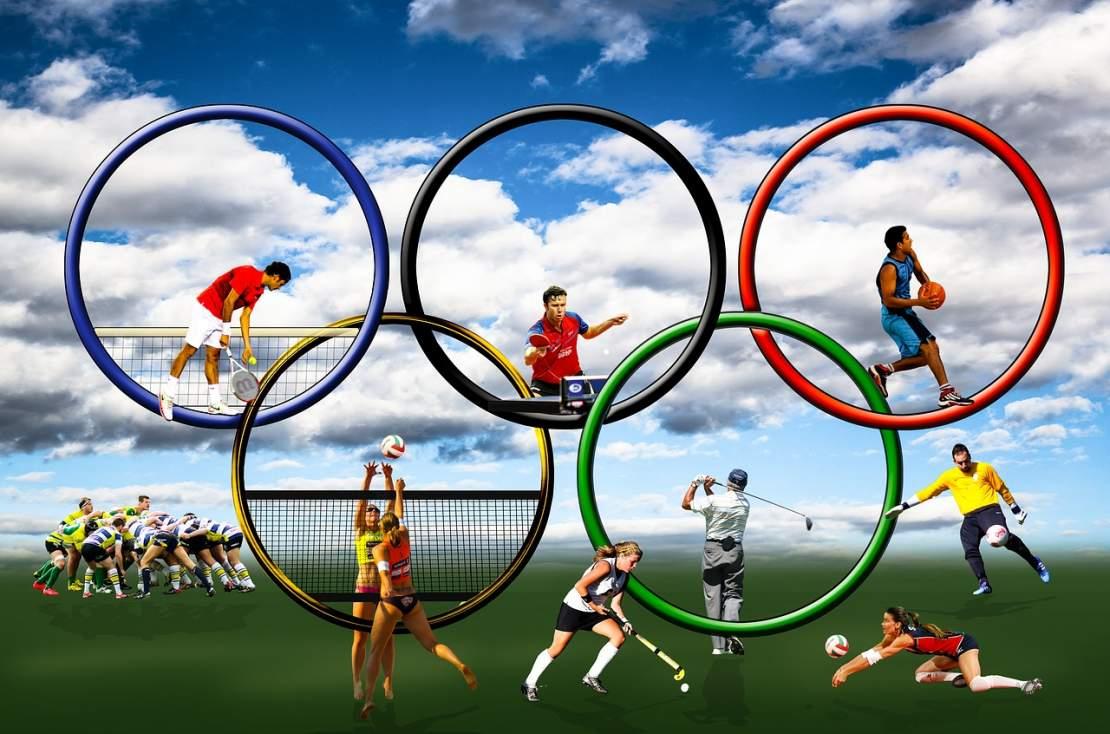 Création d'un site access pour les clubs et associations sportives