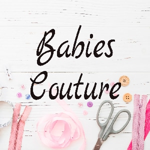Babies Couture