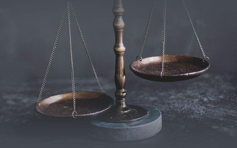 Création site cabinet d'avocats