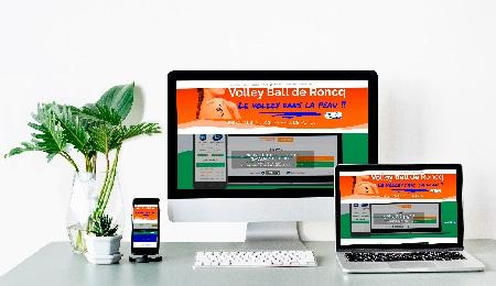 presentation site volleyballderoncq 450 260