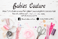 Babies Couture 250x167 1