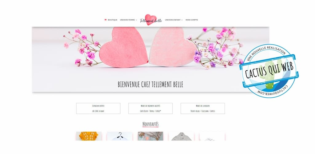 tampon site tellmentbelle 1024x5030 Copier