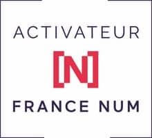 marque Activateur France Num 72dpi 320x200 1